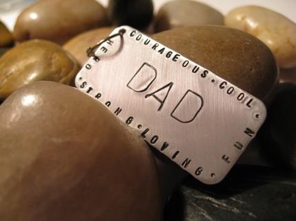 dad-tag
