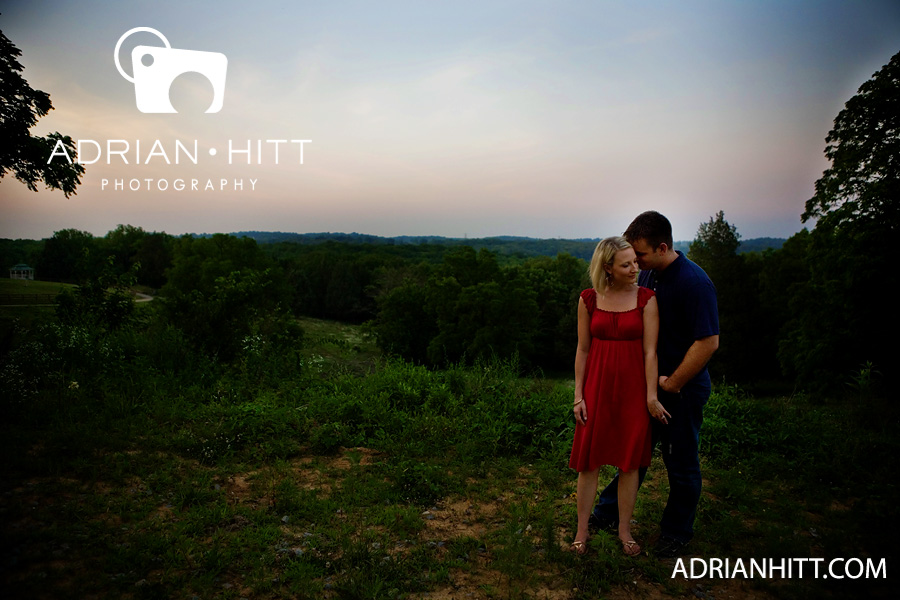lifestyle photographer nashville, tn adrian hitt