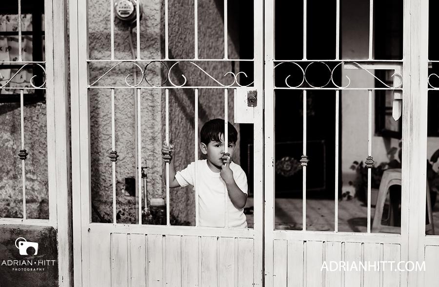 Travel Photographer - Adrian Hitt - Guadlajara, Mexico