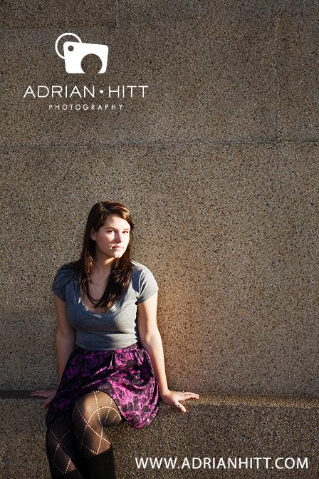 Lifestyle Photographer, Nashville, TN Adrian Hitt Photography