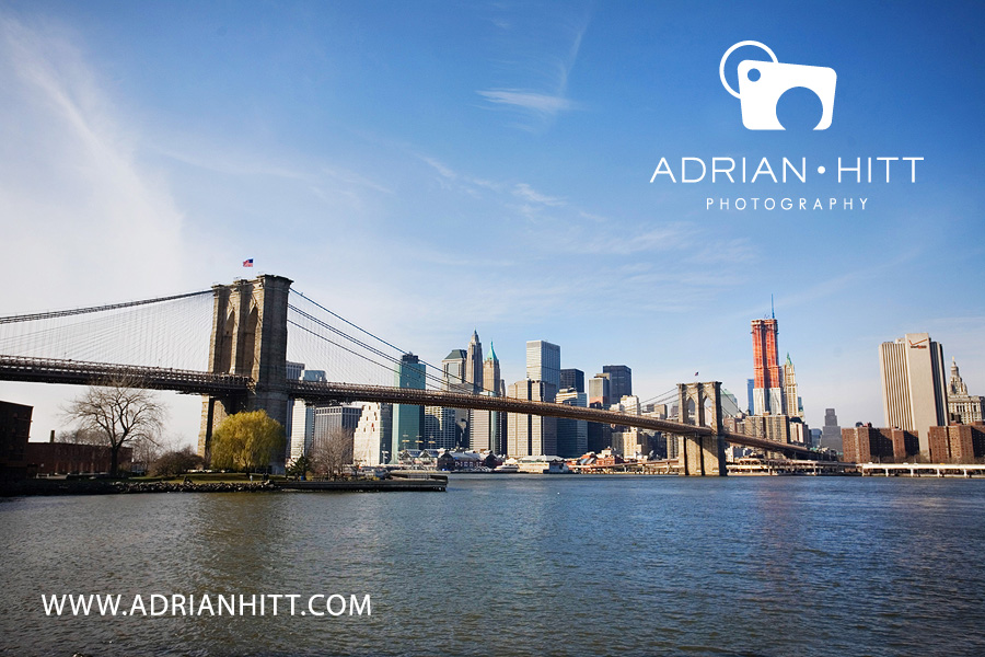 Lifestyle Photographer, Nashville TN Adrian Hitt Photography