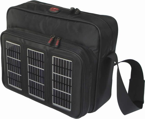 solar-bag-for-fathers-day