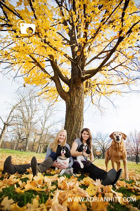 Dog Photographer, Nashville, TN Adrian Hitt Photography