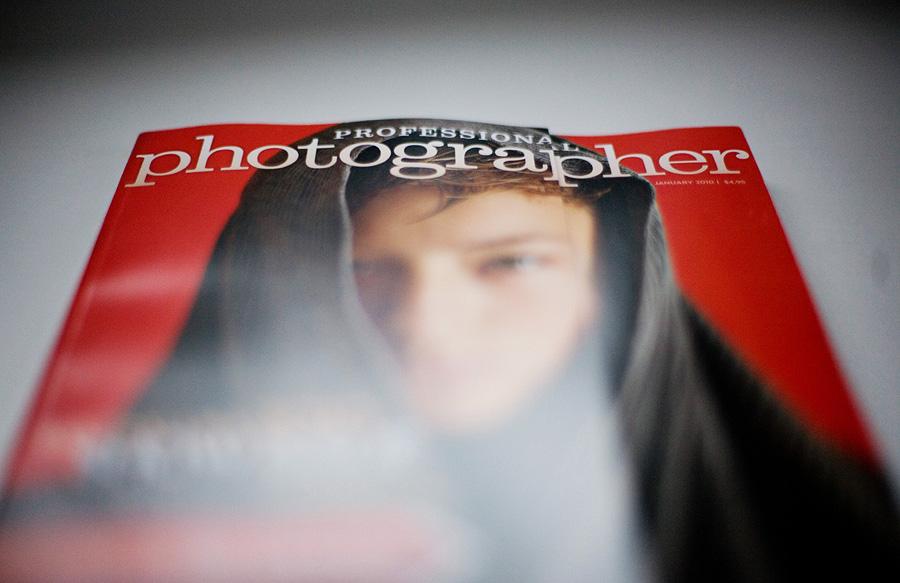 Nashville Photographer, Adrian Hitt Photography